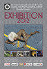 Exhibition 2012 F Low Res