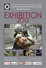 Exhibition 2012 C Low Res