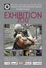 Exhibition 2012 C Low Res