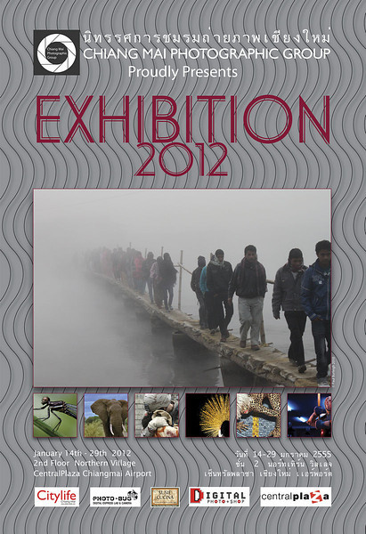 Exhibition 2012 D Low Res