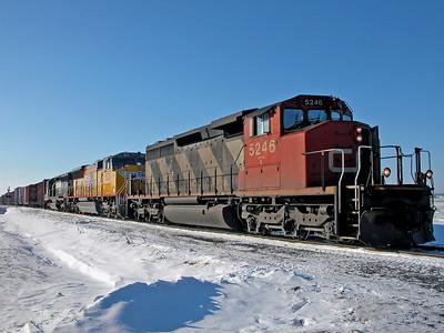 CN 329 Cantic Qc  December 30 2004
