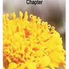 Native Plant Week - bookmark side 1