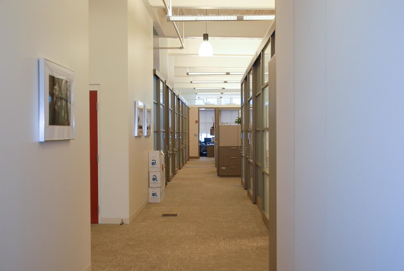 Offices CT-2272