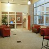 Offices CT-2286