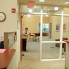 Offices CT-2284