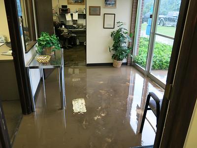 CTI Flood 7-16-13