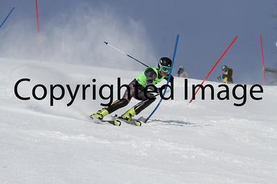 IMG_1343
