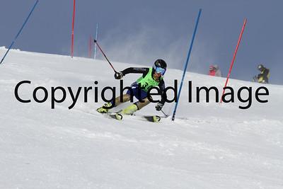IMG_1353