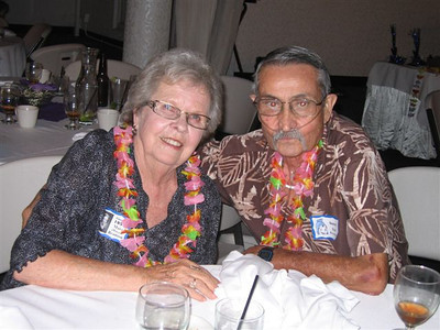 CVHS55th REUNION: OK TO ADD COMMENTS!