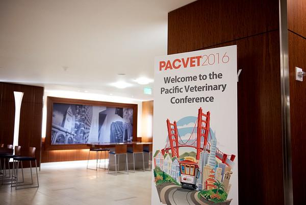 CVMA Conference