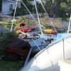 cyc storm 2009 041