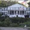 cyc storm 2009 060