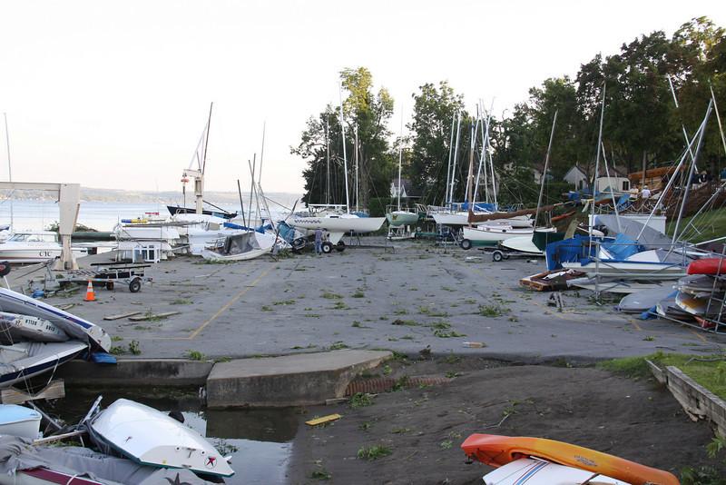 cyc storm 2009 068