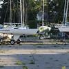 cyc storm 2009 055