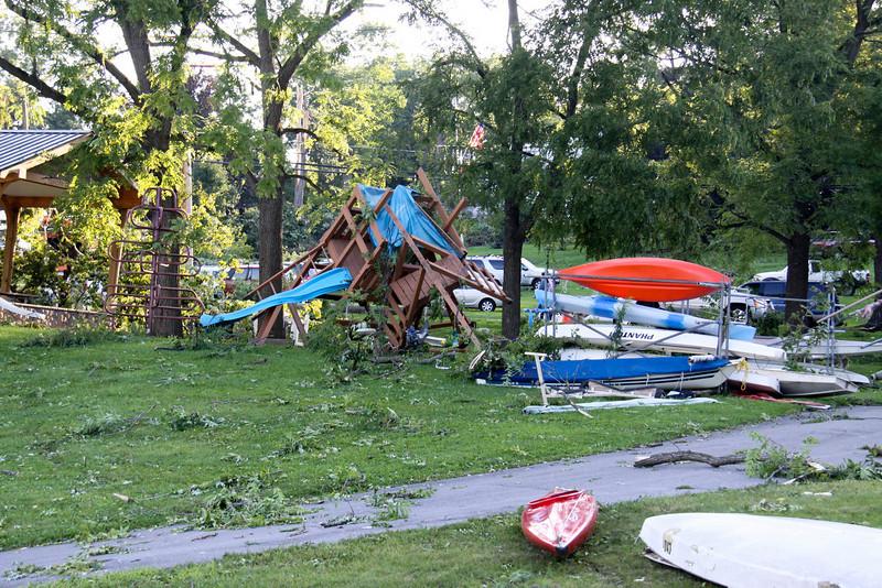 cyc storm 2009 054