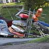cyc storm 2009 045