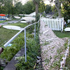 cyc storm 2009 053