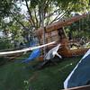 cyc storm 2009 037
