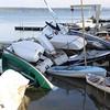 cyc storm 2009 042