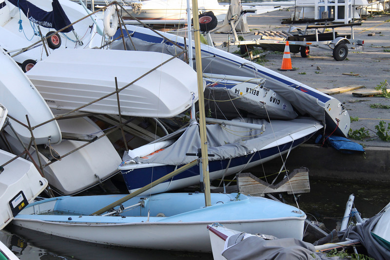 cyc storm 2009 049