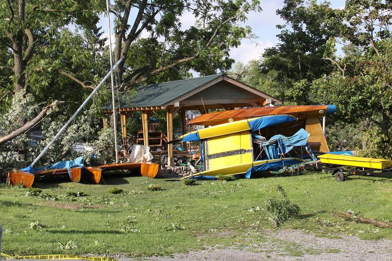 cyc storm 2009 002
