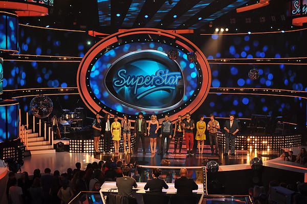 CZ/SK Superstar 2013-05-26