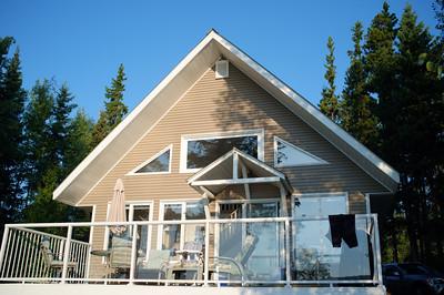 2012-08-18_004