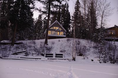2009-12-26_093_christmas09