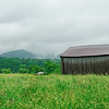 Bell's Barn - Covemont Road