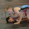 2014 USAW Cadet Freestyle Nationals<br /> 138 - Cons. Round 8 - Colton Clingenpeel (Iowa) over Demarius Smith-Terhune (Illinois) (TF 12-1)