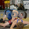 2014 USAW Cadet Freestyle Nationals<br /> 120 - Cons. Round 4 - Ryan Leisure (Iowa) over Micah Krueger (Illinois) (TF 10-0)