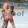 2014 Cadet Greco/Roman Nationals, Fargo, ND<br /> 138 - Champ. Round 4 - Zack Lebarron (Pennsylvania) over AJ Geers (Iowa) (TF TF 12-0)