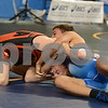 2014 Cadet Greco/Roman Nationals, Fargo, ND<br /> 132 - Cons. Round 3 - Ryan Rochford (New Mexico) over Dylan Schuck (Iowa) (TF TF 18-8)