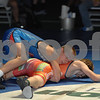 2013 USAW Cadet Freestyle Nationals<br /> 100 - 3rd Place Match<br />  Jack Wagner (Iowa) over Joshua Venia (Ohio) Dec 14-12