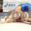 2013 USAW Cadet Freestyle Nationals<br /> 138 - Aaron Meyer (Iowa) over Cooper Hanson (Minnesota) TF 10-0