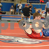 2013 USAW Cadet Freestyle Nationals<br /> 138 - Brock Jennings (Iowa) over Jake Davis (Illinois) Dec 20-16