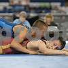 2013 USAW Cadet Freestyle Nationals<br /> 100 -  Matthew Schmitt (Missouri) over Jack Wagner (Iowa) Fall 4:52