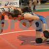 2013 USAW Cadet Freestyle Nationals<br /> 113 - Eric Hong (Pennsylvania) over Ryan Leisure (Iowa) Dec 8-5