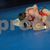 2013 USAW Cadet Greco Nationals<br /> 170 - 3rd Place Match<br />  Brandon Haas (Iowa) over Bridger Barker (Arizona) Fall 1:04