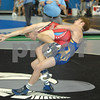 2013 USAW Cadet GR Nationals<br /> 113 - Joshua Kramer (Arizona) over Bryce West (Iowa) Dec 14-9