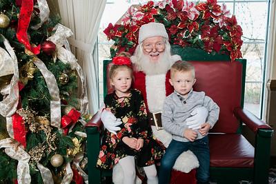 Santa-2017-57
