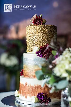 Cakes Hailey Smith