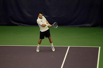 Cal Poly Tennis 2011 at UW_46