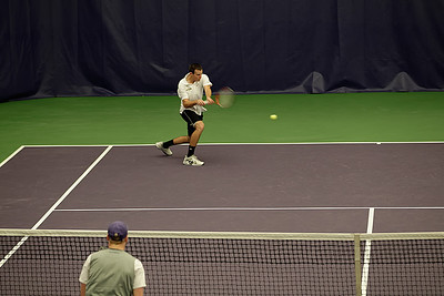 Cal Poly Tennis 2011 at UW_02