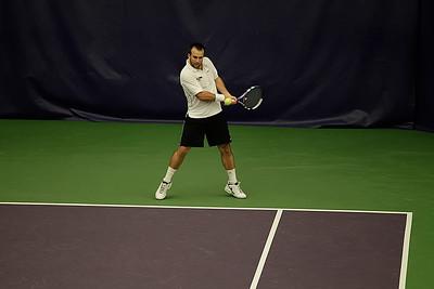 Cal Poly Tennis 2011 at UW_42