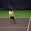 Cal Poly Tennis 2011 at UW_16