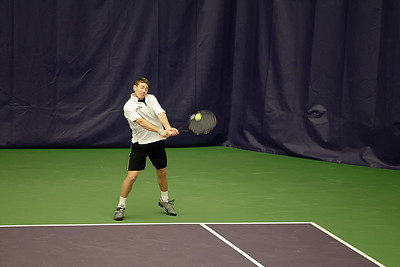 Cal Poly Tennis 2011 at UW_10