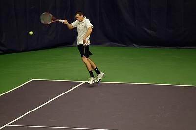 Cal Poly Tennis 2011 at UW_30