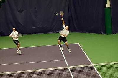 Cal Poly Tennis 2011 at UW_33