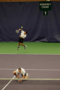 Cal Poly Tennis 2011 at UW_18